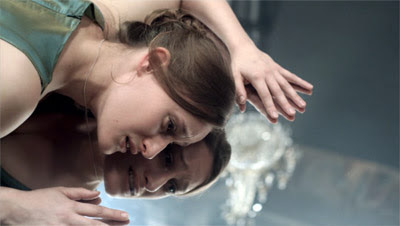 Ophelia ISFJ | Hamlet MBTI Shakespeare