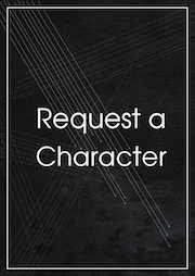 Request a Character | The Book Addict's Guide to MBTI #INTJ