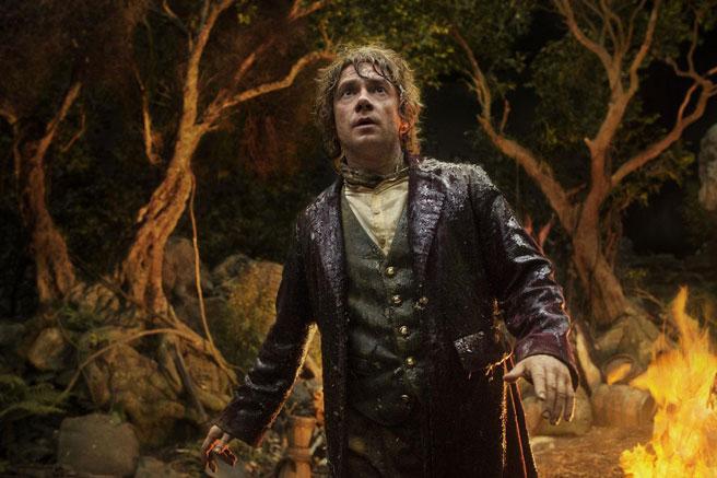 The-Hobbit-An-Unexpected-Journey_newpic3