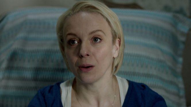 Mary Watson ENTP ESTP |Sherlock MBTI