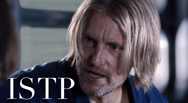 Haymitch_giving_advice