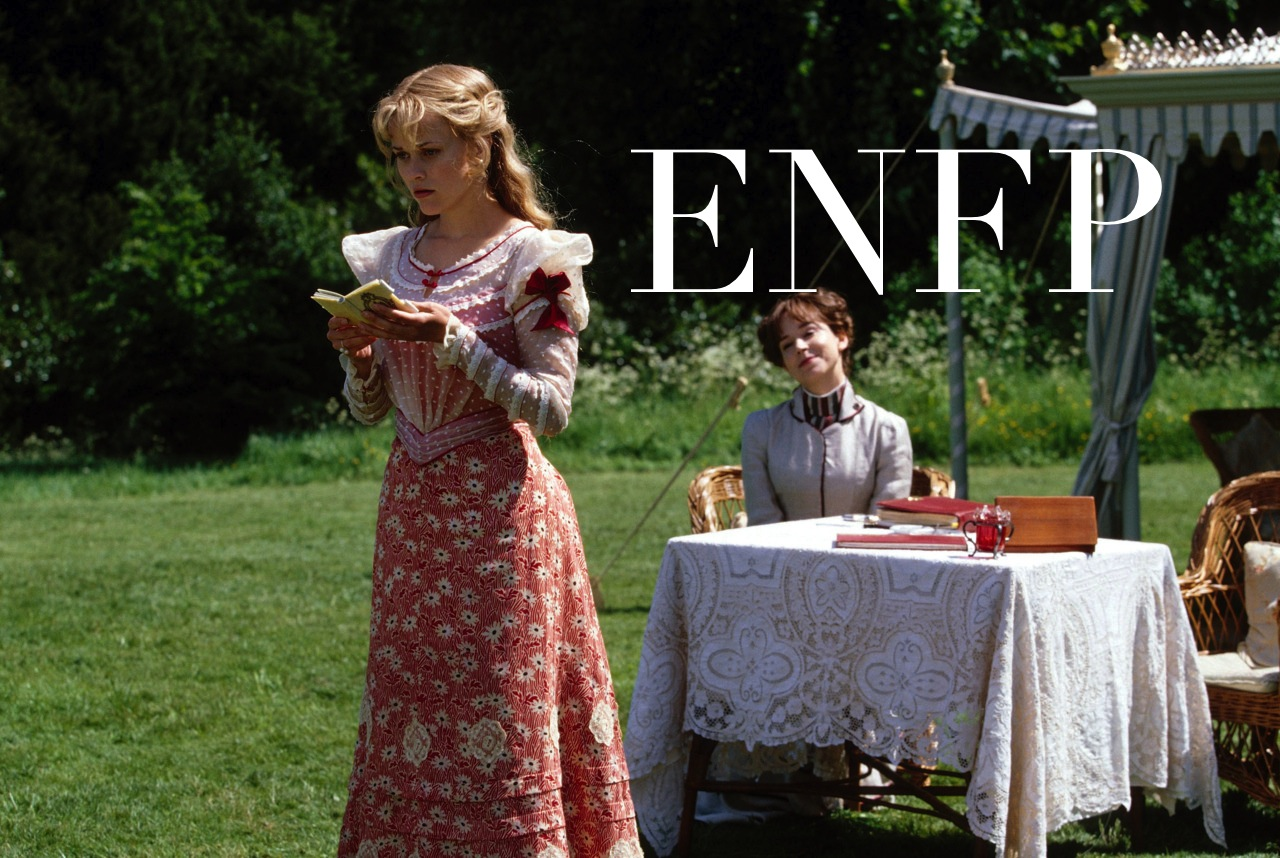 The Importance of Being Earnest Movie free download HD 720p