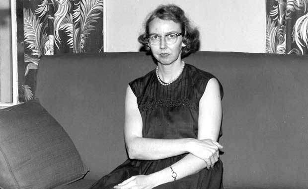 flannery oconnor and jonathan swift masters Jonathan swift was an anglo-irish satirist, essayist, political pamphleteer (first for whigs then for tories), and poet, famous for works like gulliver's travels, a modest proposal, a journal to stella, the drapier's letters, the battle of the books, and a tale of a tub.