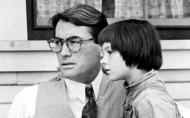 an analysis of character of atticus finch in to kill a mockingbird by harper lee Atticus finch, an unforgettable lawyer and an admirable widowed father of two   maybe this is why harper lee always conveys atticus finch to us alone in his  cause, never as a  essay that covers many apt points about the character of  atticus finch  an analysis of the significance of the setting of to kill a  mockingbird.