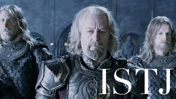 movies-the-lord-of-the-rings-actors-bernard-hill-theoden-scene-the-two-towers_wallpaperswa.com_63