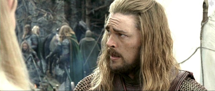 screencap-eomer-10454717-930-393