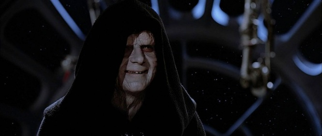 could-emperor-palpatine-really-still-be-alive-in-star-wars-episode-7-637750