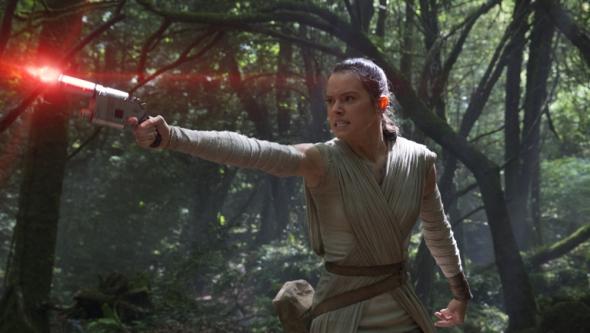 star-wars-movie-news-luke-skywalker-is-not-reys-father