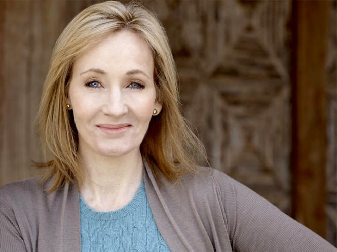 j k rowling infj the book addict s guide to mbti ti an intelligent author rowling s writing style shows attention to the minute infrastructure of her fictional worlds the plots are intricate
