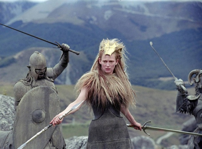 white-witch-jadis_Narnia