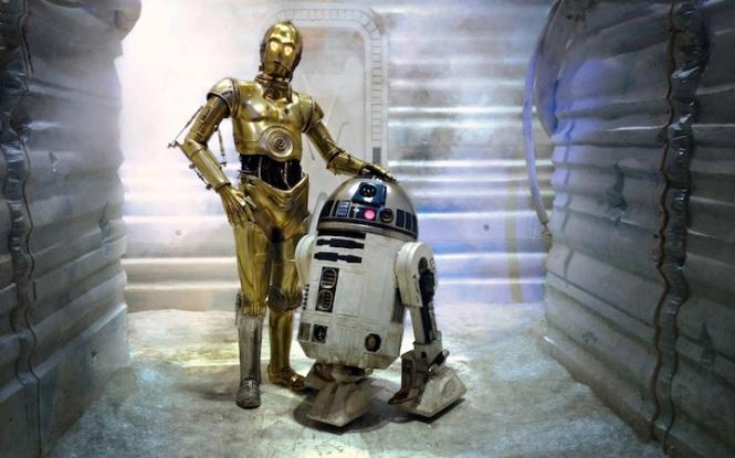 R2D2_star_wars