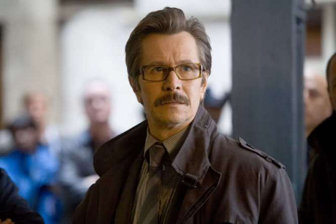 jim-gordon-jim-gordon-12815568-800-534
