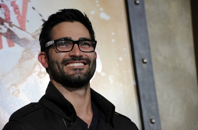 Tyler+Hoechlin+300+Rise+Empire+World+Premiere+7AYlMHMbjzgl